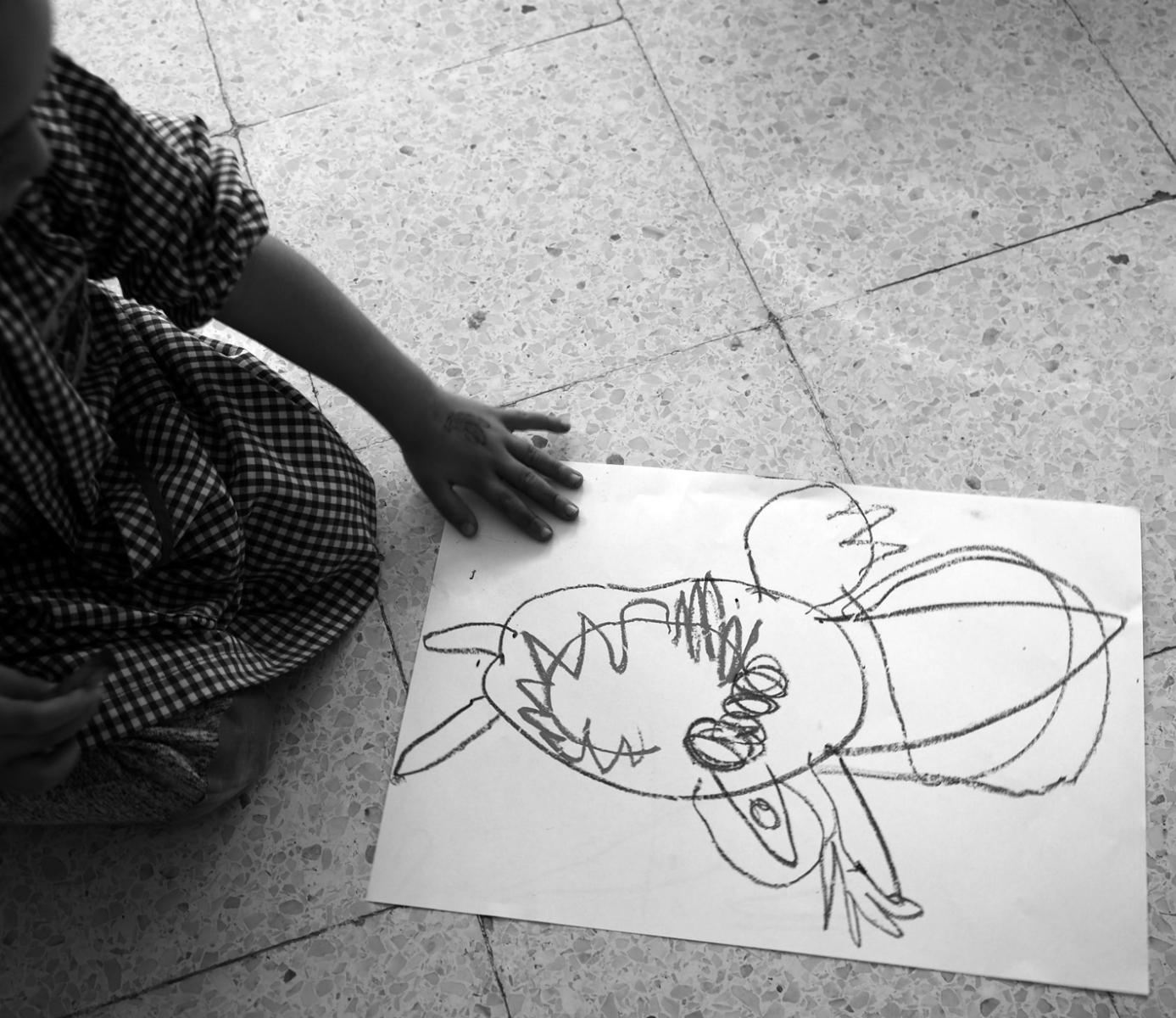 Galeria ASESORAMIENTO ESCUELAS INFANTILES (1)