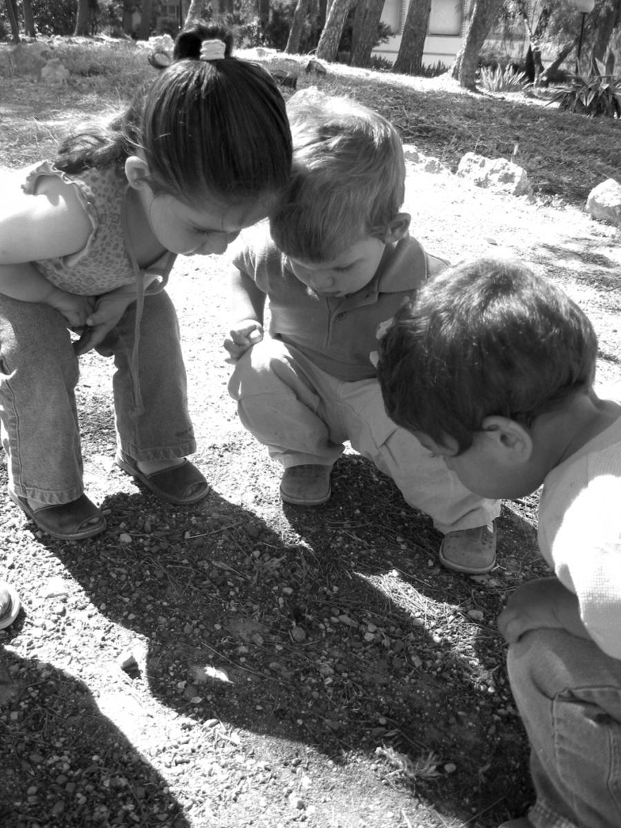 Galeria ASESORAMIENTO ESCUELAS INFANTILES (17)