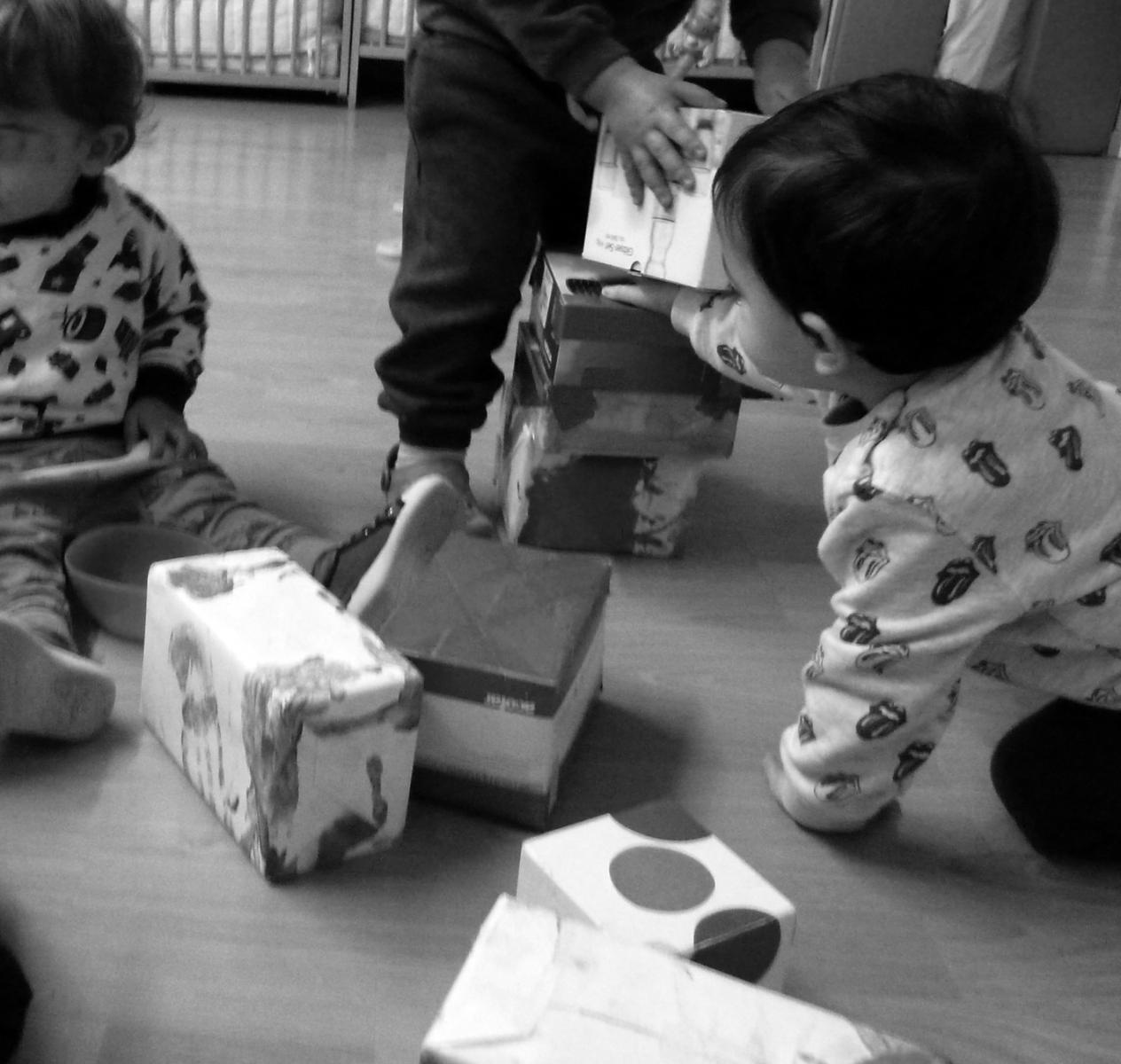 Galeria ASESORAMIENTO ESCUELAS INFANTILES (2)
