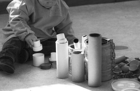 Galeria ASESORAMIENTO ESCUELAS INFANTILES (26)