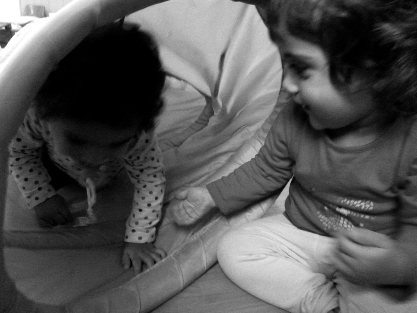 Galeria ASESORAMIENTO ESCUELAS INFANTILES (28)
