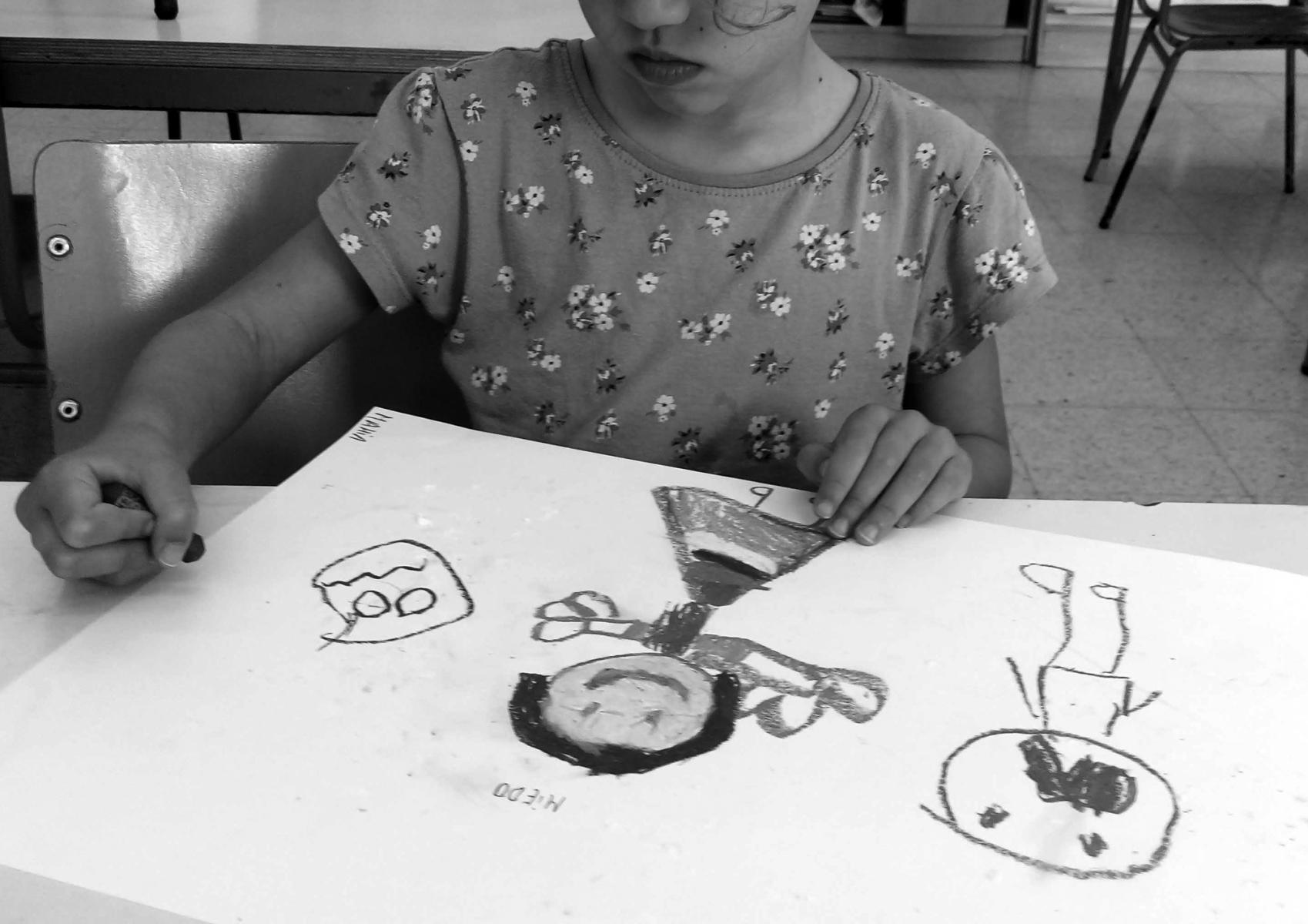 Galeria ASESORAMIENTO ESCUELAS INFANTILES (8)
