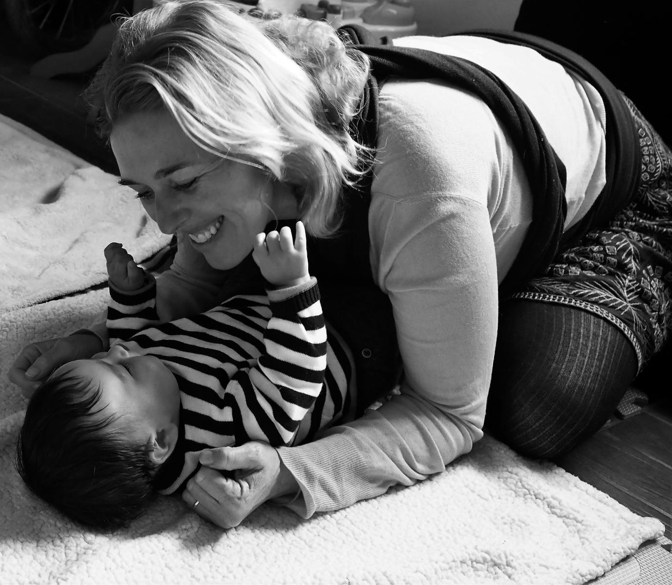 WEB MASAJE INFANTIL SHANTALA (3)